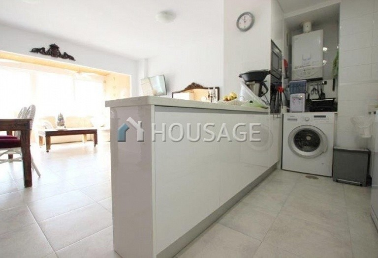 1 bed apartment for sale in Albir, Spain, 76 m² - photo 10