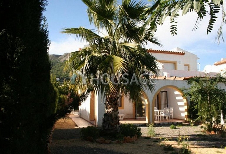 3 bed villa for sale in Calpe, Calpe, Spain, 102 m² - photo 9