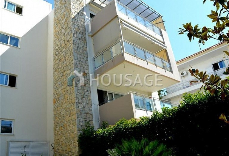 1 bed flat for sale in Porto Rafti, Athens, Greece, 50 m² - photo 9