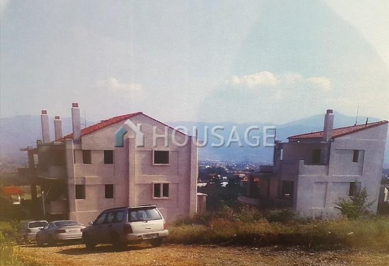 3 bed flat for sale in Vasilika, Salonika, Greece, 130 m² - photo 1