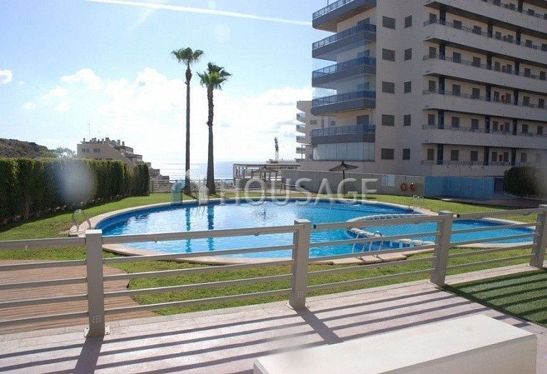 2 bed apartment for sale in Santa Pola, Spain, 72 m² - photo 9