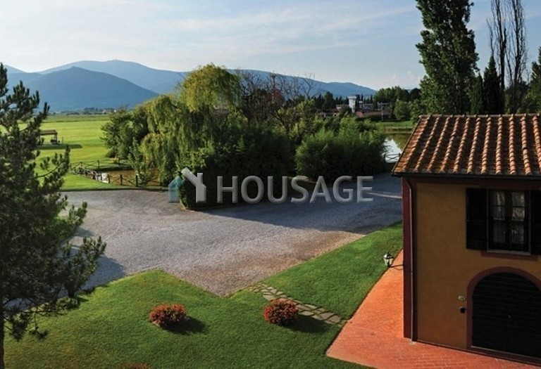 Hotel for sale in Pisa, Italy, 84000 m² - photo 8