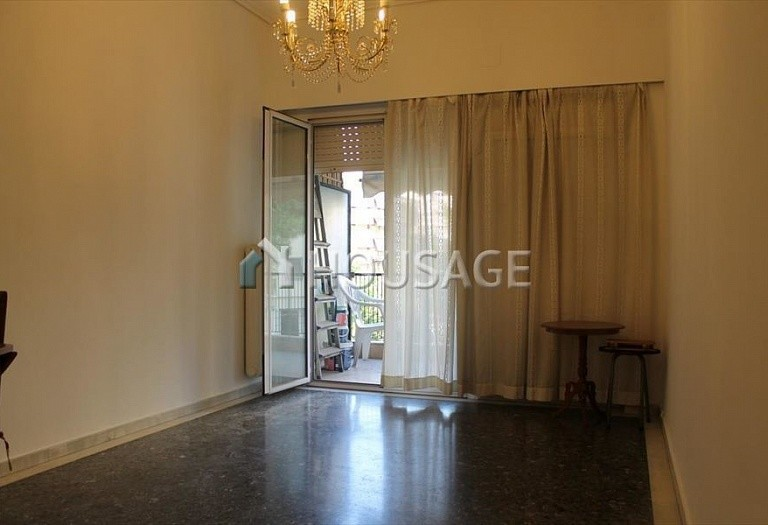 1 bed flat for sale in Nea Smyrni, Athens, Greece, 45 m² - photo 2