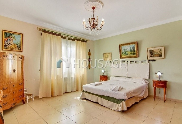 3 bed villa for sale in Calpe, Spain, 300 m² - photo 7