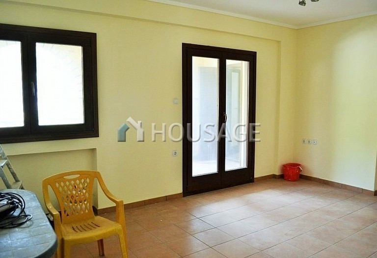 1 bed flat for sale in Pirgadikia, Sithonia, Greece, 60 m² - photo 3