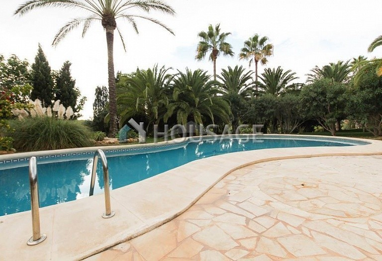 10 bed villa for sale in Sabatera, Moraira, Spain, 907 m² - photo 3