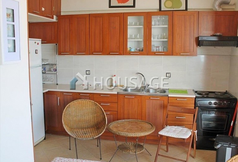 2 bed flat for sale in Korinos, Pieria, Greece, 60 m² - photo 5