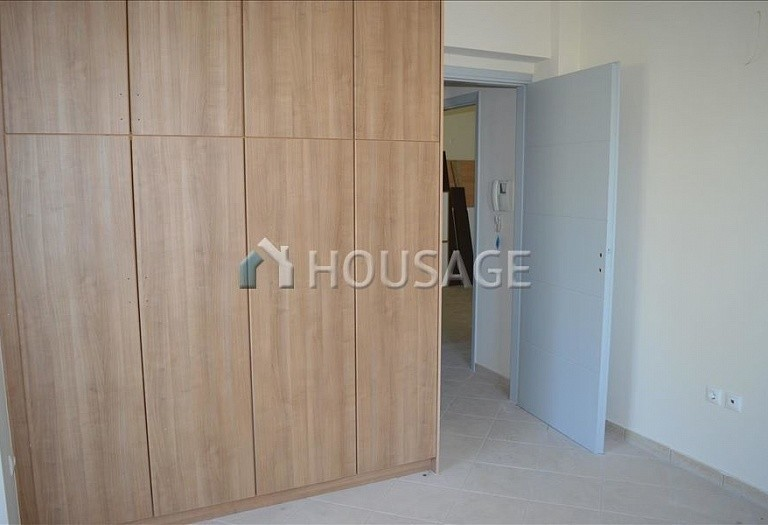 2 bed flat for sale in Dilesi, Boeotia, Greece, 71 m² - photo 9