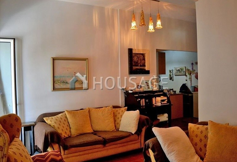 2 bed flat for sale in Chalandri, Athens, Greece, 67 m² - photo 2