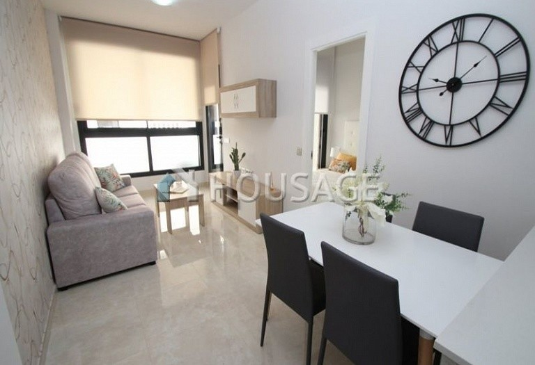 2 bed apartment for sale in Torrevieja, Spain, 53 m² - photo 4