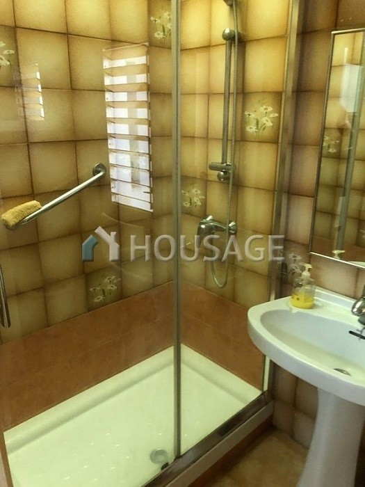 4 bed flat for sale in Gothic Quarter, Barcelona, Spain, 121 m² - photo 20