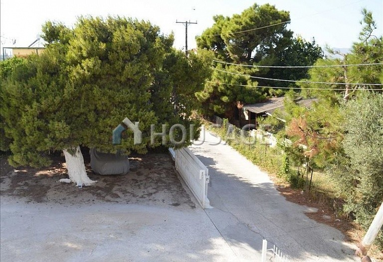 1 bed flat for sale in Rafina, Athens, Greece, 52 m² - photo 8