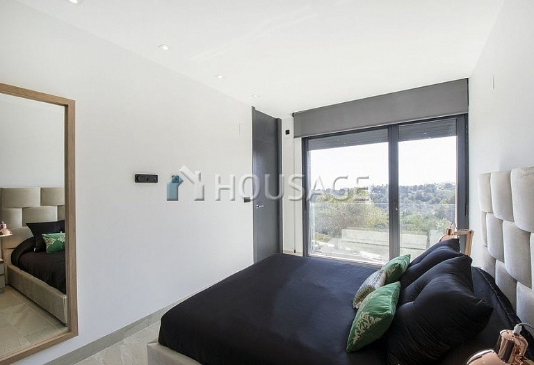 3 bed a house for sale in Orihuela, Spain, 110 m² - photo 19