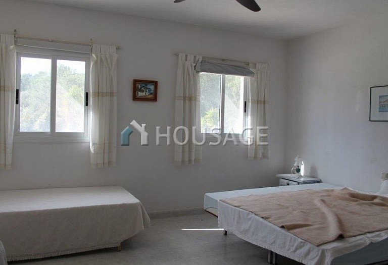 3 bed a house for sale in Eivissa, Ibiza, Spain, 130 m² - photo 7