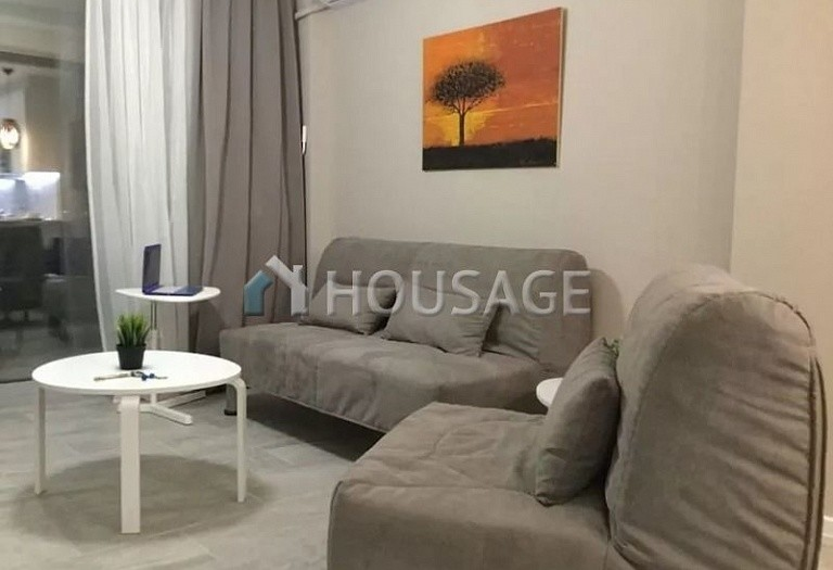 1 bed flat for sale in Peraia, Salonika, Greece, 60 m² - photo 7