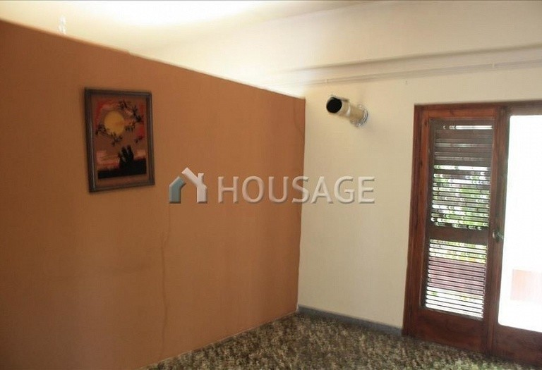 3 bed a house for sale in Chania, Greece, 170 m² - photo 15