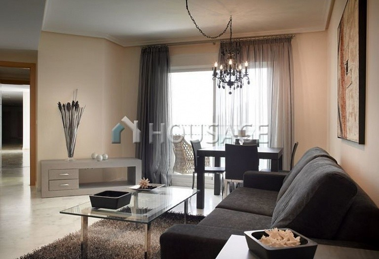 1 bed apartment for sale in Benidorm, Spain, 74 m² - photo 4