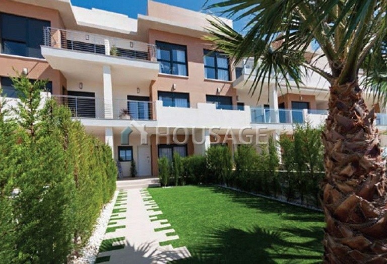 3 bed a house for sale in Orihuela Costa, Spain, 102 m² - photo 1