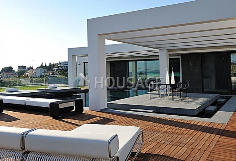 Villa for sale in Panorama, Kerkira, Greece, 900 m² - photo 11