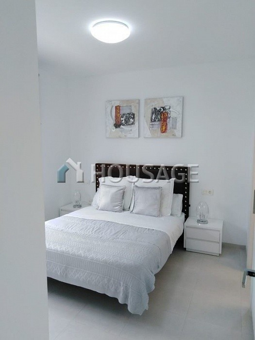 2 bed a house for sale in San Pedro del Pinatar, Spain, 71 m² - photo 9