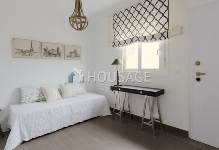 3 bed a house for sale in Santa Pola, Spain, 105 m² - photo 9