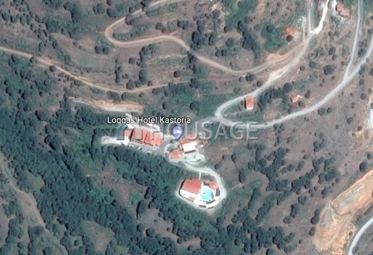 Land for sale in Kastoria, Greece - photo 2