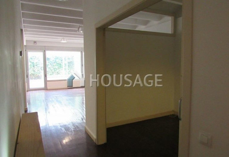 2 bed flat for sale in Barcelona, Spain, 144 m² - photo 20