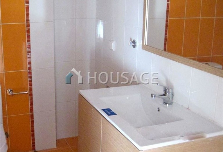 1 bed flat for sale in Piraeus, Athens, Greece, 33 m² - photo 15