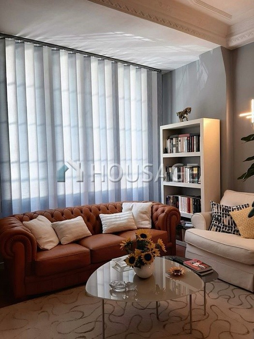 5 bed flat for sale in Valencia, Spain, 125 m² - photo 10