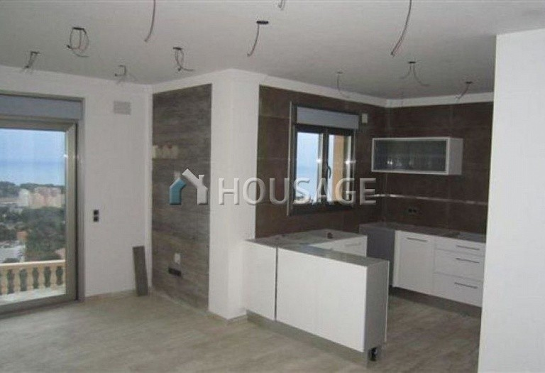 3 bed a house for sale in Calpe, Calpe, Spain, 106 m² - photo 3