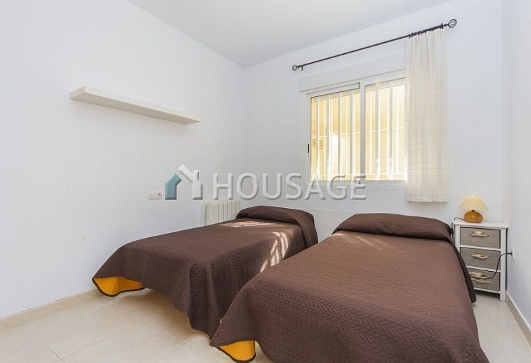 2 bed apartment for sale in Calpe, Spain, 68 m² - photo 15