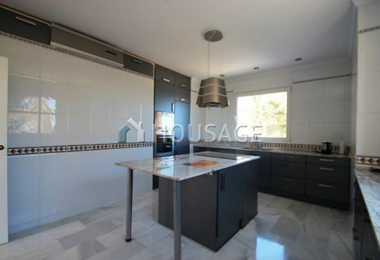 3 bed villa for sale in Calpe, Calpe, Spain, 280 m² - photo 7