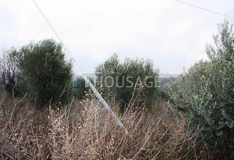 Land for sale in Nea Michaniona, Salonika, Greece - photo 4