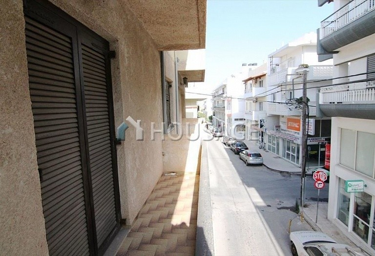 6 bed flat for sale in Ierapetra, Lasithi, Greece, 100 m² - photo 13