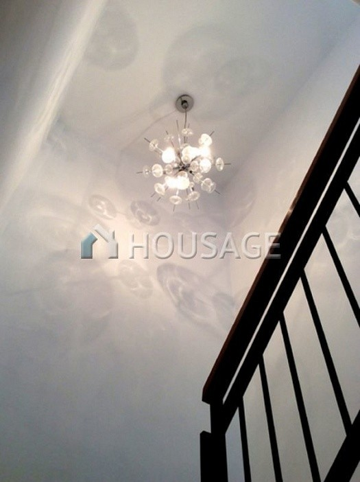 3 bed a house for sale in Valencia, Spain, 180 m² - photo 19
