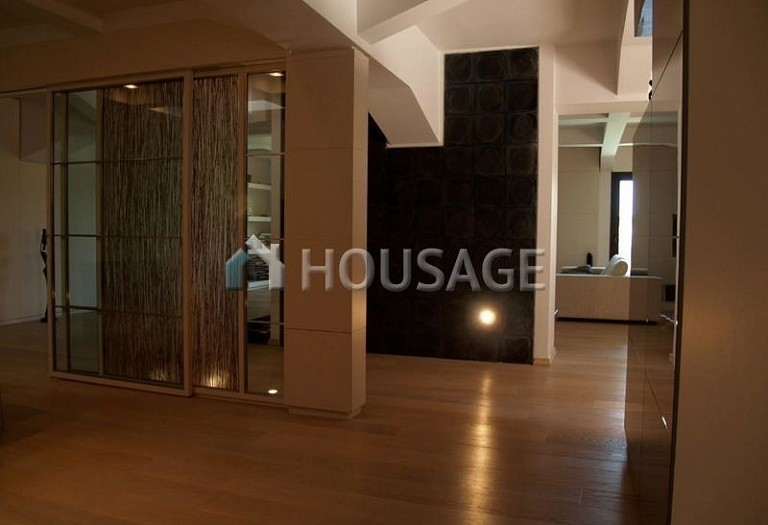 7 bed villa for sale in Castiglioncello, Italy, 410 m² - photo 3