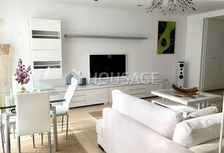 3 bed a house for sale in Eivissa, Ibiza, Spain, 150 m² - photo 5