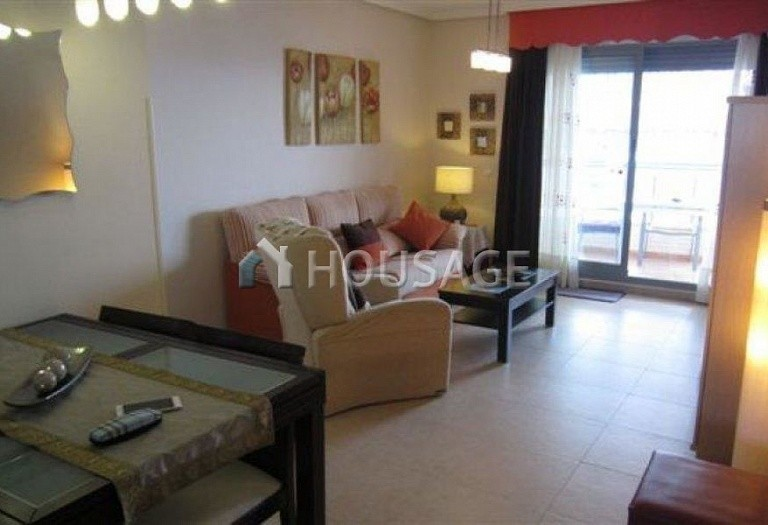 2 bed apartment for sale in Calpe, Calpe, Spain, 73 m² - photo 6