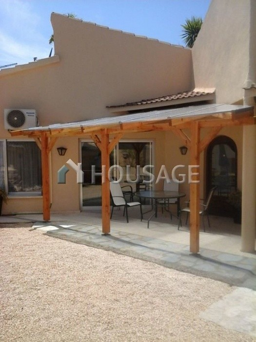 3 bed a house for sale in La Nucia, Spain, 158 m² - photo 3