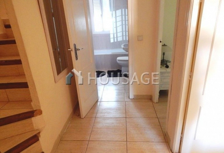 3 bed townhouse for sale in La Zenia, Spain, 100 m² - photo 4