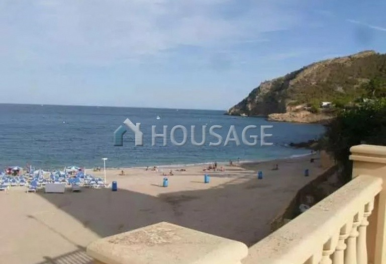 3 bed apartment for sale in Albir, Spain, 84 m² - photo 12