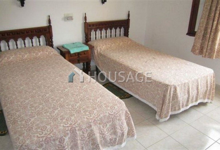 2 bed villa for sale in Calpe, Calpe, Spain - photo 4