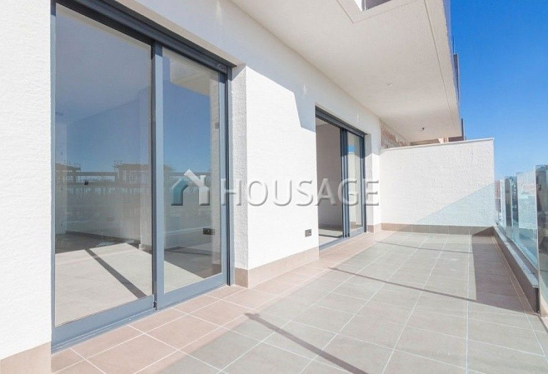 3 bed apartment for sale in Guardamar del Segura, Spain, 96 m² - photo 9