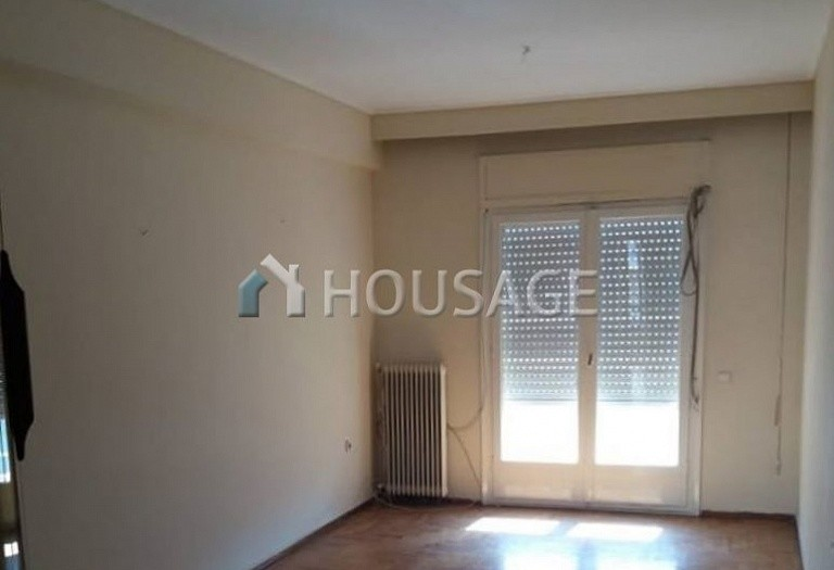 2 bed flat for sale in Thessaloniki, Salonika, Greece, 85 m² - photo 3