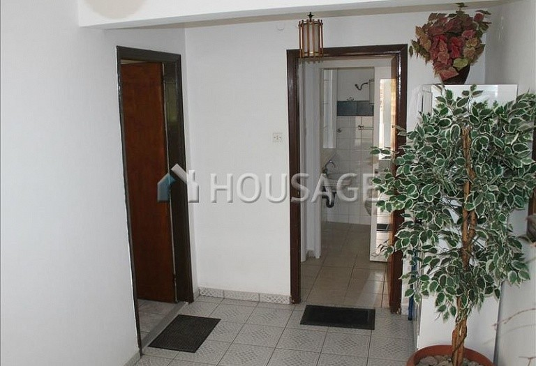 3 bed flat for sale in Chalandri, Athens, Greece, 75 m² - photo 4