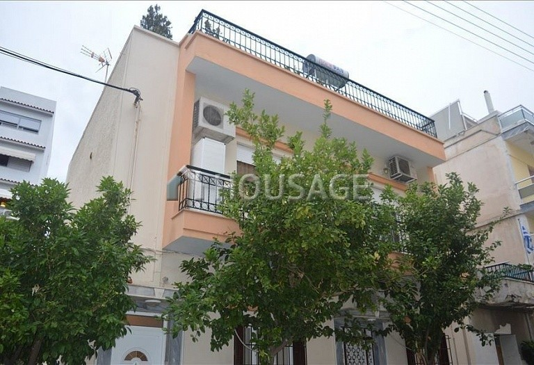 2 bed flat for sale in Piraeus, Athens, Greece, 80 m² - photo 8