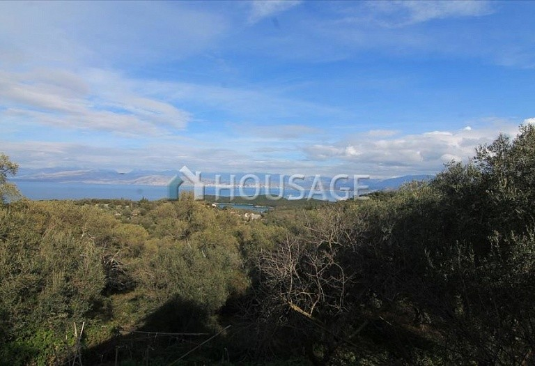 3 bed a house for sale in Kassiopi, Kerkira, Greece, 130 m² - photo 11