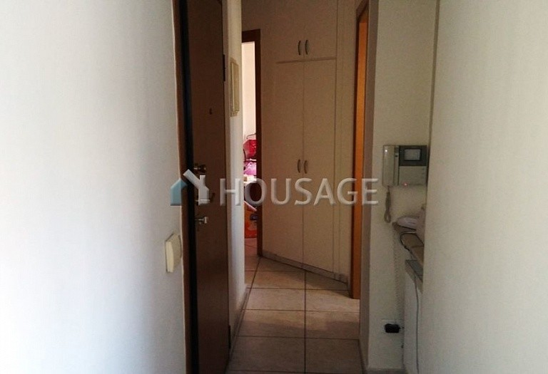2 bed flat for sale in Peraia, Salonika, Greece, 97 m² - photo 7