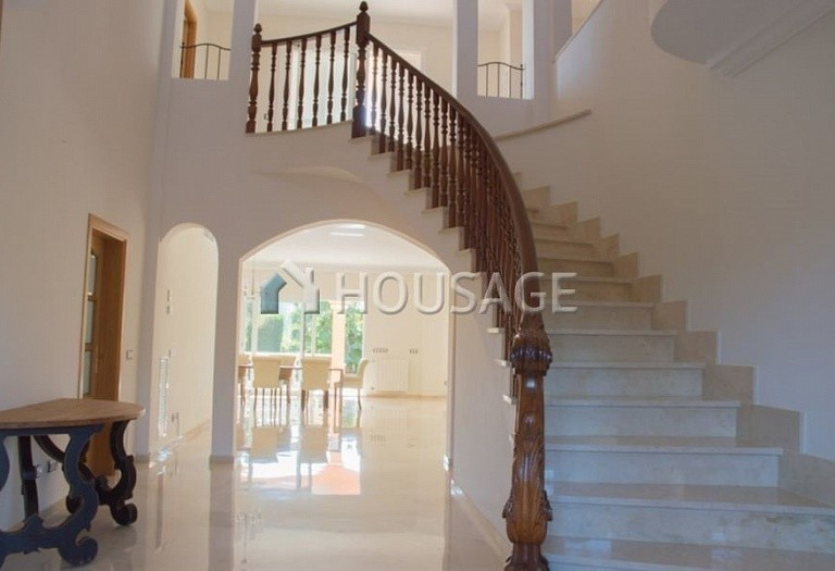 5 bed villa for sale in Santa Ponsa, Spain, 507 m² - photo 6