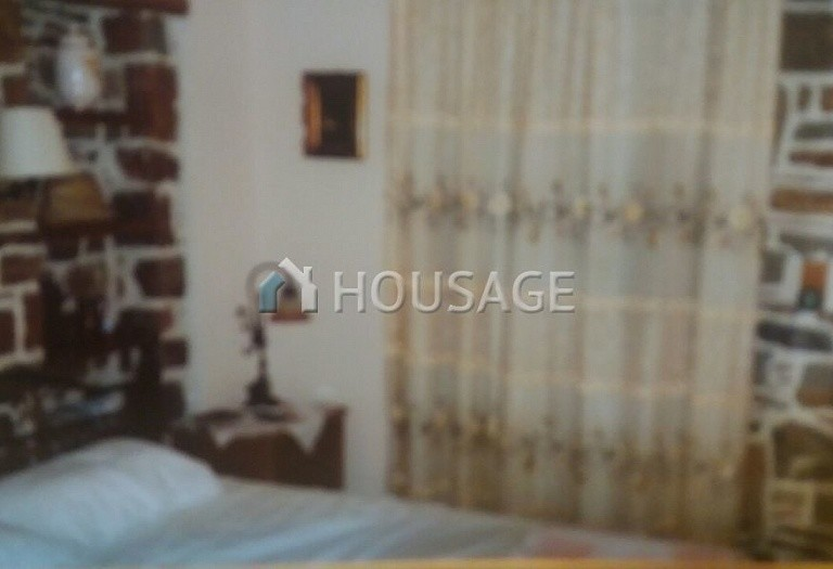 2 bed a house for sale in Lemnos, Greece, 80 m² - photo 3